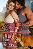 A Rebel's Heart (Ashwood Falls)