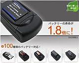 NP-40用■スーパーマルチチャージャーセット
