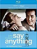 Say Anything 20th Anniverary (Bilingual) [Blu-ray]