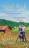 The Amish Bride of Ice Mountain (The Amish of Ice Mountain Series Book 1)