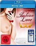 Lesbian Love 3D