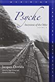 img - for Psyche: Inventions of the Other, Volume II (Meridian: Crossing Aesthetics) book / textbook / text book