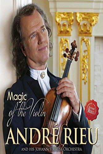 andre-rieu-magic-of-the-violin-reino-unido-dvd