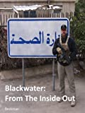 img - for Blackwater: From The Inside Out (The Path Less Travelled) book / textbook / text book
