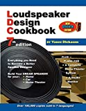 Loudspeaker Design Cookbook