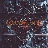 Gates of Oblivion by Coram Lethe