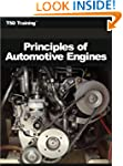 Principles of Automotive Engines (Mec...