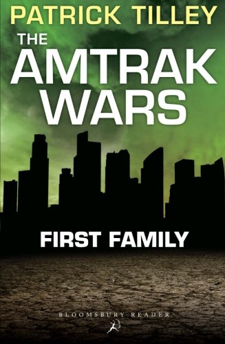 the-amtrak-wars-first-family-the-talisman-prophecies-part-2
