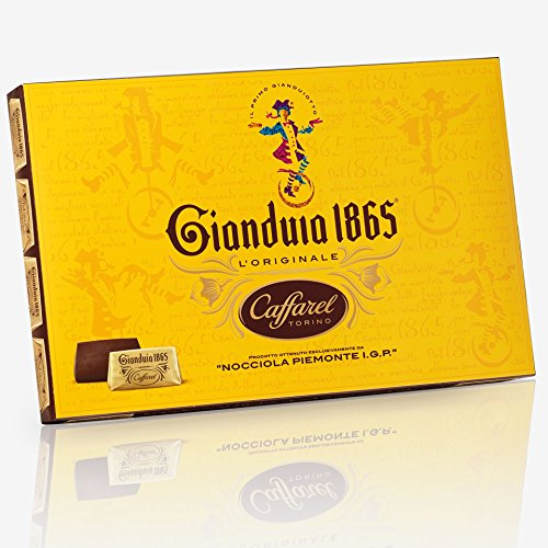 caffarel-classic-gianduia-1865-nocciola-piemonte-hazelnut-igp-box-of-chocolates-290g-torino-italy