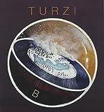 B by Turzi (2011-06-21)