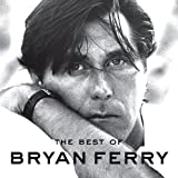 The Best of Bryan Ferryby Bryan Ferry