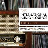 echange, troc Compilation - International Audio Lounge /Vol.2