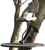 Johnson 360 Tree Stand