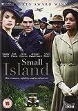 Small Island [Import anglais]