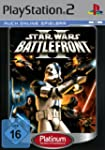 Star Wars: Battlefront 2 [Software Py...