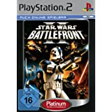 "Star Wars: Battlefront 2 [Software Pyramide]von ""ak tronic"""