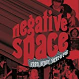 Hard Heavy Mean & Evil by Negative Space