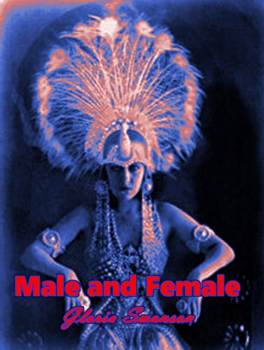 Male and Female (Silent - 1919)
