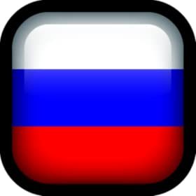 All Newspapers of Russia - Free
