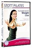 echange, troc Stott Pilates - The Secret To Weight Loss [Import anglais]