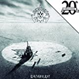 Einsamkeit (20th anniversary deluxe edition-2CD)
