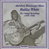 Aberdeen Mississippi Blues