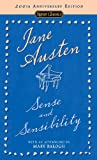 Sense and Sensibility: 200th Anniversary Edition (Signet Classics)