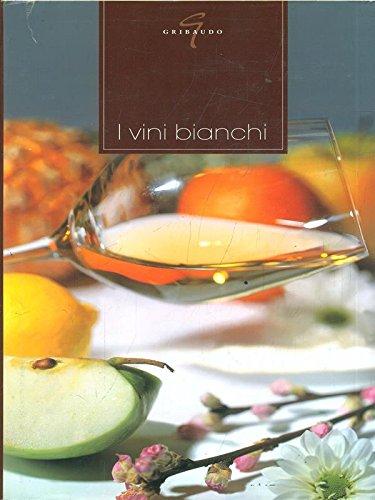 i-vini-bianchi-grandi-libri-del-vino