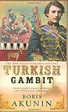 TURKISH GAMBIT