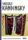 Vassily Kandinsky d'occasion  Livré partout en France