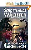 Schottlands W�chter