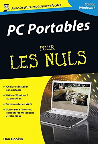 Telechargement pc portables ed windows 7 poche pour les - Open office en francais pour windows 7 ...