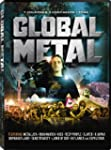 Global Metal / Global Mtal v.f. (Bil...