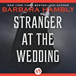 Stranger at the Wedding | Barbara Hambly