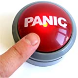 Panic Alert Buttonby Funtime