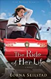 The Ride of Her Life, A Novel (Lake Manawa Summers Book 3)