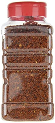 Baktat Paprika-Gewürzzubereitung , 1er Pack (1 x 450 g Packung) von Baktat auf Gewürze Shop