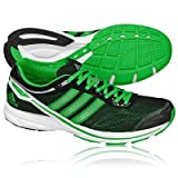 Adidas Adizero Ace 3 Racing Shoes