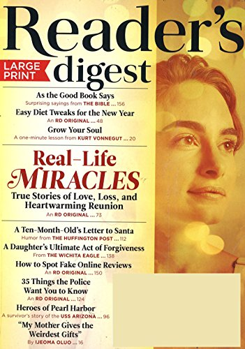 readers-digest-large-print