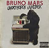 Songtexte von Bruno Mars - Unorthodox Jukebox