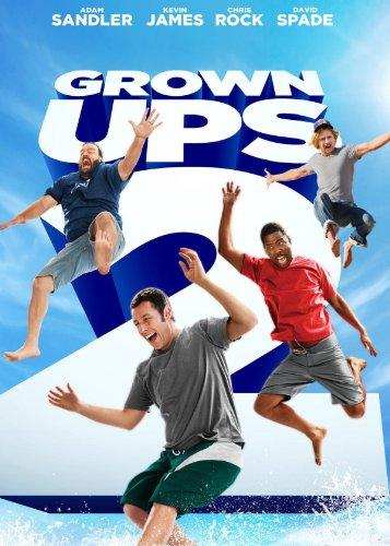 grown-ups-2-ov
