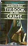 The Book of the Crime (A Henry Gamadge Mystery) (0553238116) by Daly, Elizabeth