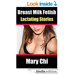 Stories Milk fetish
