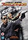 7 Seconds [DVD] [2005]