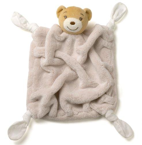 Kaloo Doudou Bear, Beige