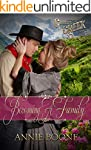 Becoming a Family (Cutter's Creek Boo...