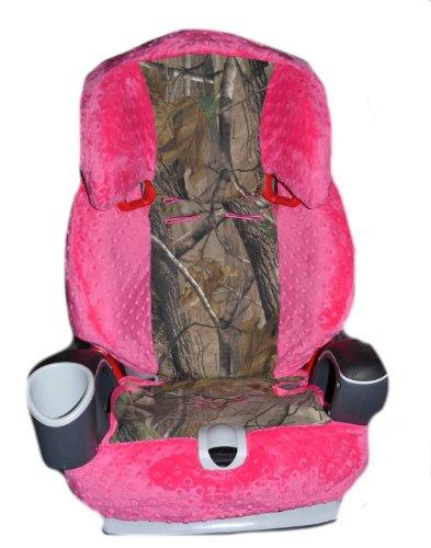 Marvelous Graco Nautilus 3 1 Car Seat Cover Toddler Car Seat Cover Dailytribune Chair Design For Home Dailytribuneorg