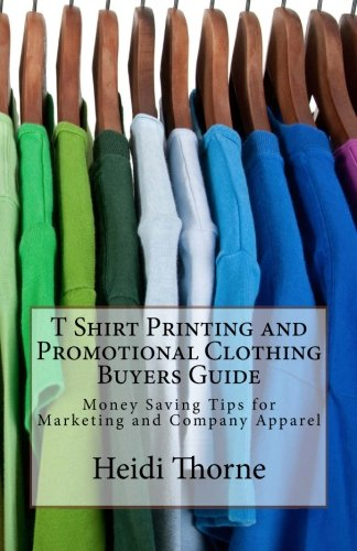 Trade show booth ideas on a budget for Trade t shirt printing