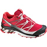 Salomon Women's XT Wings 3