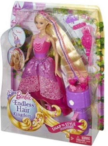 barbie-dkb62-chioma-da-favola